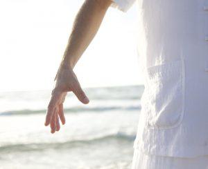 Health Chi Exercise Qi-gong Qigong Qi Medicine