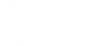 ESMTC – Escola de Medicina Tradicional Chinesa